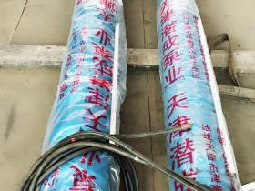 矿用潜水泵流量200立方每小时扬程100米陕西西安