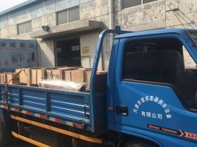 200QJR及250QJR系列耐高温热水泵发货西安